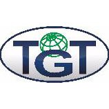 TGT Oil and Gas Services